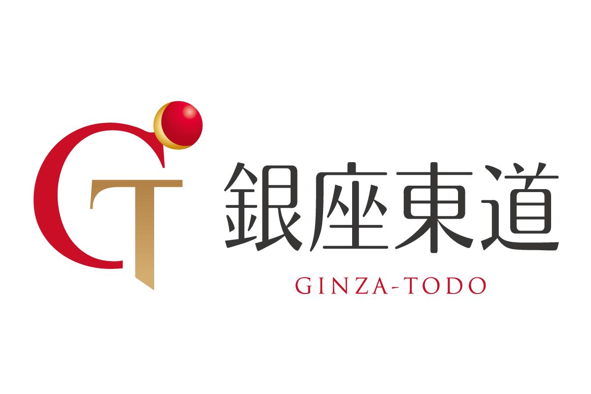 銀座東道天然石専門店